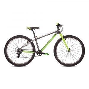 Childrens Bike Draggs Like Bikes rental