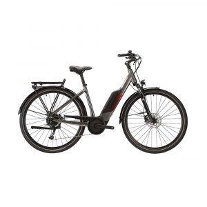 Electric-Bike-Like-Bikes-Rental