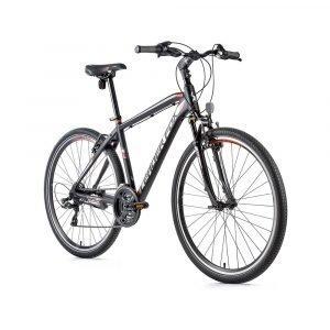 Gents-Away-Bike-Like-Bikes-Rental