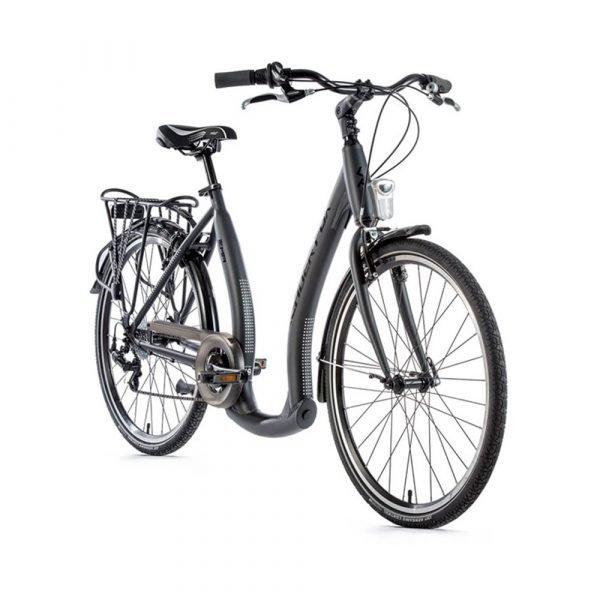 Ladies Ema Bike like bikes rental