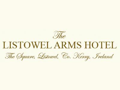 Listowel Arms