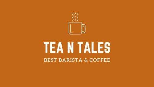 Tea N Tales